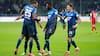 Danskere fik spilletid i Hoffenheims ydmygelse af FC Köln