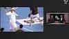 'Det kunne være Champions League-finalen' - kæmpe håndboldaften starter nu på Viaplay og TV3 SPORT