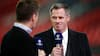 Carragher står fast: Derfor var 4-0 mod Barcelona den største aften nogensinde på Anfield