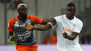 Kæmper for livet: 23-årig Ligue 1-spiller indlagt på intensiv med covid-19
