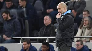 Professor: City-sag kan underminere Financial Fair Play