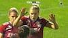 MÅL: Fortuna Hjørring laver ærgerligt straffe - Hegerberg sender Lyon på 1-0