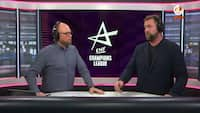 Boldsen i ekstase over vild Aalborg-sejr: 'Det her, det er gigantisk'
