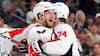 'Danskerne i NHL er toneangivende spillere' - Lars Eller om sine rødhvide kolleger