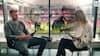'Det her var en 100% mig-fejl' - Se hele Camilla Martins interview med en ærlig Bendtner her
