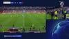 Salzburg kan også: Sevilla udligner efter kampens fjerde straffespark