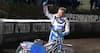 Landstræner jubler over Nicki P-sejr: Det er super for dansk speedway
