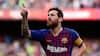 Han skal ingen steder: Barcelona vil beholde Messi resten af karrieren