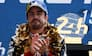 McLaren-boss: 'Derfor er Alonso-comeback ikke aktuelt'