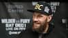 Joshua-promoter om storkamp: 'Sikker på at kampen bliver til noget' - endnu et kæmpe boksebrag kan være i vente