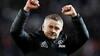 Stor debat: Hvornår kan fansene tillade sig at kræve, at Solskjær og Man Utd spiller med om mesterskabet?