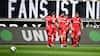 Havertz brandvarm igen - se højdepunkter fra Leverkusens ultravigtige 3-1-sejr