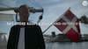 Hjulmand gør op med fordomme: 'Det, der driver mig, er at vinde' - se Det store Kasper Hjulmand-interview her