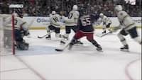 NHL-dansker brillerer med ny assist: 31. point i sæsonen