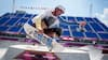 Dansk skateboard-ikon kunne være far til OL-modstandere