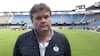 Stålfast EfB-ejer efter spillernes brev: Utilfredse spillere kan afbryde samarbejdet hos mig