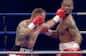 Kesslers kæberasler: Se hans vilde knockout på Green - og husk at vi lige nu sender vi boksenostalgi på TV3 Sport