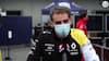 Renault-chef kommenterer spanske rygter: Alonso er IKKE på vej lige nu - men der er langt til næste sæson