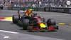 Mon Max Verstappen lærer af sine fejl? Se hans identiske uheld i Monaco