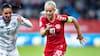 FIFA fordobler investering i kvindefodbold