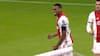 Mareridtsstart for FCM: Ajax-talent brager føringen ind