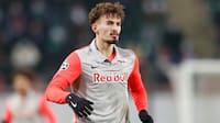 Højdepunkter: Salzburg snupper 3-1-sejr i Moskva
