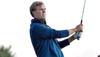 Danskerne bytter plads ved English Championship: Simonsen med helt fremme