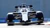 Friske billeder: Williams afslører sin nye racer - se den her