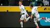 Gladbach cementerer sejr efter kæmpe målmandskoks - se målene her