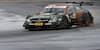 Kevin Magnussen skal testkøre DTM for Mercedes