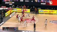 Iffe Lundbergs CSKA taber efter flot comeback - se afgørelsen her