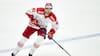 Historisk sejr: Danske ishockeyherrer slår Sverige for første gang