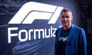 Tom K. om F1-stjerne: 'Jeg tror, at han stopper efter denne sæson' - Se den store rygte-debat her