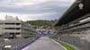 Nyeste vejr-status fra F1: 'Det ser rigtig godt ud'
