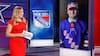 297 point i 173 kampe: New York Rangers vælger brandvarm canadier i NHL-draft