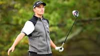 Højgaard bejler til at vinde årets rookie - Sådan sender vi fra sæsonfinalen i Dubai og damernes US Open