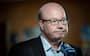 DBU-formand: 'Fodboldverdenen samler sig i udbryderkaos'