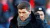 Skaber Gerrard en Liverpool-koloni i Glasgow Rangers? Se hans første signing her