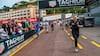 'Jeg er virkelig, virkelig glad' - Kevin Magnussen smiler efter fantastisk kvalifikation i Monaco