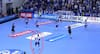 Sløveste tilbageløb nogensinde? Porto-streg mister bolden og leder Kiel mod sejr
