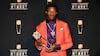Chiefs eller Ravens: Derfor er Baltimore det stærkeste hold lige nu