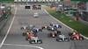 Arrangør forventer at afvikle Formel 1-løb som planlagt