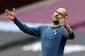 City må nøjes med uafgjort mod West Ham: Peps dårligste sæsonstart nogensinde