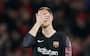 3 skadede Barca-profiler tvivlsomme til pokalfinalen