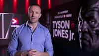 Tyson-quiz: Spørgsmål 3 fra Kessler