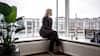 Løvens Hule-erhvervskvinde er på vej i Brøndbys bestyrelse