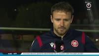 'I alle de basale ting på side ét i fodboldhåndbogen, der fejler vi - helt ekstremt'