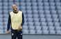 Sevilla-stjerne gik i byen efter 0-5-ydmygelse i finale - nu undskylder han