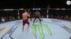WAUW! Harris smadrer modstander på blot 12 sekunder