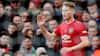 Scott McTominay er kvik foran mål - nu 2-0 til Man Utd